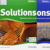 Solutions+2nd+Ed.