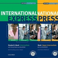 Int.+Express+Interactive