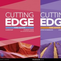 Cutting+Edge+3rd+Ed