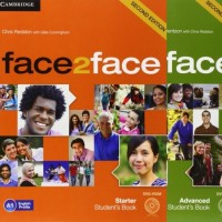 Face2Face+2nd+Ed.