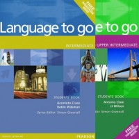 Language+to+Go
