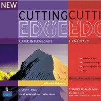 New+Cutting+Edge