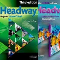 New+Headway+3rd+Ed.