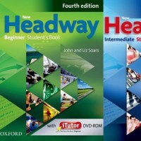 New+Headway+4th+Ed.