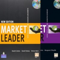 New+Market+Leader