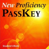 New+Proficiency+Passkey