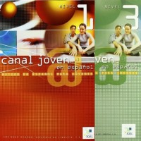 Canal+Joven
