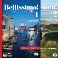 Bellissimo+%28Compact+Ed.%29